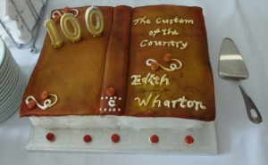 Custom_cake
