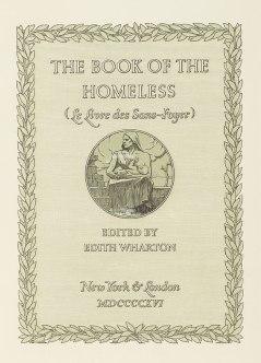 whartonbook-1