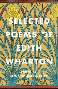 selected-poems-of-edith-wharton-9781501182839_lg