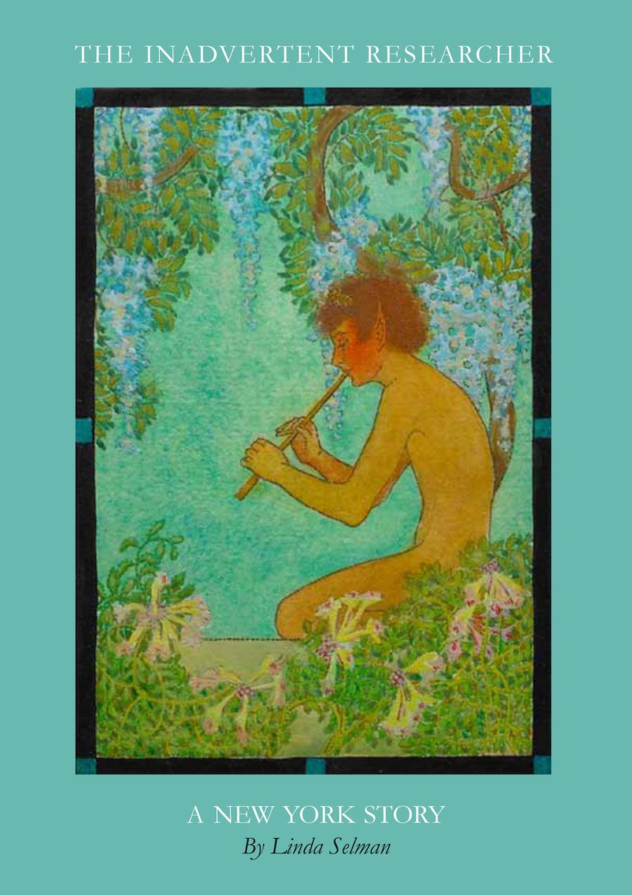 bunner.book.6 (1) (1)-1 copy